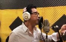 Nghệ sĩ hát trực tuyến tại nhà tặng khán giả trong mùa dịch Covid-19