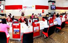 HDBank cùng lúc bổ nhiệm Phó Chủ tịch và tổng giám đốc mới