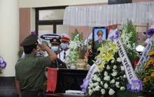 Vụ 2 công an Đà Nẵng hy sinh: Bắt khẩn cấp 7 đối tượng