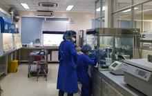 TP HCM đã có 8 đơn vị được xét nghiệm virus corona mới SARS-CoV-2