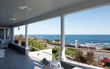 Giới siêu giàu Âu - Mỹ thuê toàn bộ resort, khách sạn để tự cách ly
