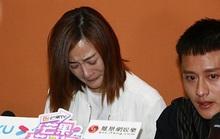 Nữ diễn viên TVB xin lỗi vì hành động không phù hợp chuẩn mực đạo đức