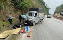 Ngày đầu tiên nghỉ lễ: 14 người chết vì tai nạn giao thông