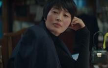 Kim Hye-soo - biểu tượng gợi cảm của điện ảnh Hàn