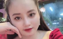 Nữ tiếp viên quán karaoke phẫu thuật thẩm mỹ như hotgirl để trốn truy nã