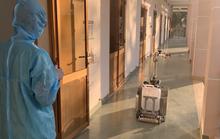 Sở Y tế TP HCM: Không để bệnh viện trở thành nơi lây nhiễm Covid-19