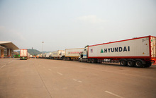Tiếp sức doanh nghiệp xuất khẩu