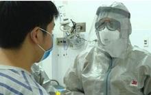 Hỗ trợ nhân viên bệnh viện bị hành hung