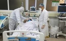 Sáng nay 5-4, không ghi nhận ca mắc Covid-19 mới, bệnh nhân nặng nhất đã cai ECMO