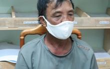 Bình Phước: Trốn truy nã 31 năm mới bị bắt