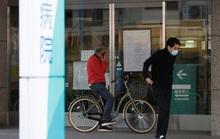 Nhật Bản ban bố tình trạng khẩn cấp ở 7 tỉnh
