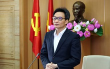 Phó Thủ tướng cảm ơn Nhân dân đã chung sức, đồng lòng chống dịch Covid-19