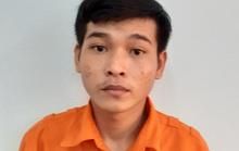 Quảng Nam: 3 thanh niên cưỡi SH đi cướp 200.000 đồng card điện thoại