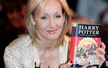 Tác giả của Harry Potter kể hành trình phục hồi từ Covid-19