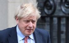 Covid-19: Thủ tướng Anh vào phòng săn sóc đặc biệt, ông Trump kêu gọi cầu nguyện