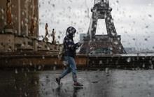 Covid-19: Số người chết ở Pháp tăng mạnh trở lại, tổng kiểm tra viện dưỡng lão