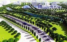 Triển vọng từ dự án Khu Công nghiệp Becamex Bình Ðịnh