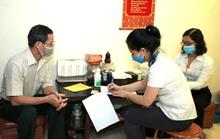 3 cách đăng ký nhận lương hưu, trợ cấp BHXH tháng 4, 5 tại nhà