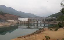 Bản khát điện giữa 2 nhà máy thủy điện