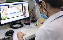 Tạm yên tâm với 20 người ở TP HCM từng đến Bệnh viện Bạch Mai