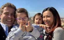 Ngô Mỹ Uyên kể chuyện phòng, chống dịch Covid - 19 tại Ý