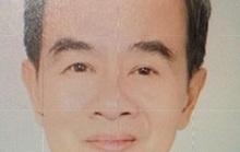 Soạn giả Huỳnh Vũ qua đời, hưởng thọ 68 tuổi