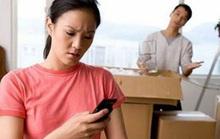 Vợ có nên theo dõi và đọc trộm tin nhắn của chồng?