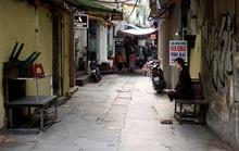 """Việt Nam trở thành điểm sáng """"ghìm cương"""" Covid-19"""