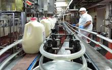 Nhà máy sữa tại Mỹ của Vinamilk góp sức cùng người dân vượt qua đại dịch Covid-19