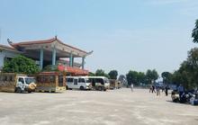 Đài hỏa táng ở Nam Định đóng cửa do 39 người bất ngờ nghỉ việc không lý do