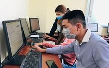 TP HCM nâng chất dịch vụ công trực tuyến