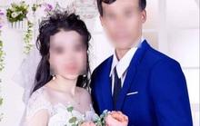 Diễn biến dở khóc dở cười vụ cô dâu mang vàng bỏ đi sau 4 ngày cưới