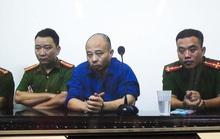 Kiến nghị phục hồi điều tra Đường Nhuệ chiếm công ty