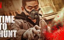 Phim Hàn Quốc sống khỏe trên nền tảng số