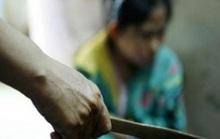 Nha Trang: Mâu thuẫn, một quân nhân đâm chết vợ