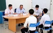 Lao động Việt tại Nhật bị mất việc do dịch Covid-19 sẽ được trợ cấp