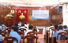 Quảng Nam: Thi tìm hiểu an toàn, vệ sinh lao động