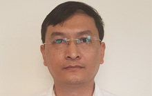 Bắt Phó Tổng giám đốc Tổng Công ty đầu tư phát triển đường cao tốc Việt Nam