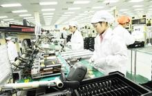 Tích cực triển khai giảm giá điện trong mùa dịch Covid-19