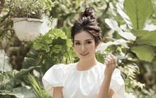 MC Thanh Mai - Người có biệt tài chữa ngọng