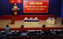 Thanh tra Chính phủ sẽ đối thoại với người dân Thủ Thiêm vào cuối tháng 5