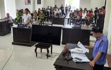 VKS đề nghị hủy toàn bộ án sơ thẩm vụ án lạm dụng tín nhiệm chiếm đoạt tài sản