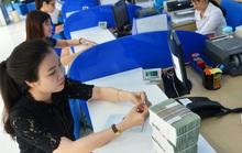 Ngân hàng Nhà nước yêu cầu giảm mạnh lãi suất tiền gửi và cho vay