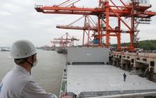 Trung Quốc và nỗi lo bị cô lập hậu Covid-19