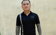 Quảng Nam: Thua bạc, người đàn ông uống thuốc độc tự tử