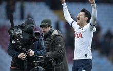 Ngoại hạng Anh trở lại từ 1-6, Liverpool chắc ngôi vô địch