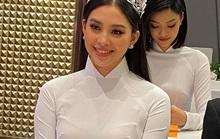 Hoa hậu Việt Nam 2020: Thập kỷ hương sắc