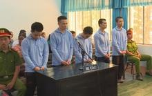 5 thanh niên vào tù vì đánh chết 1 người nghi bắt cóc trẻ em