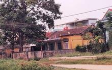 Quảng Bình: Khởi tố giám đốc Hợp tác xã Thượng Giang vì tham ô tài sản