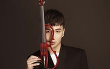 Violin Hoàng Rob kết hợp Khắc Hưng tung MV đẹp tuyệt vời